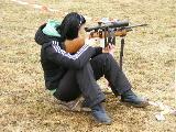 Čingov, 19.3.2011
