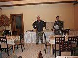 Čingov, 23.10.2010