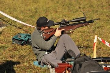 Čingov FT, 20.10.2012
