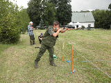 FT Vígľaš, 13.8.2011