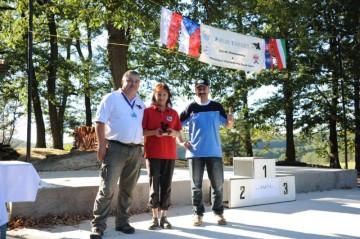 Majstrovstvá SR + SK Open 2012 FT, Skýcov, 8.-9.9.2012