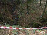 Majstrovstvá sveta 2011 FT - Velo d Astico, 2.-4.9.2011