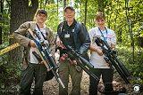 Majstrovstvá sveta 21.-23.8.2015 - Dubingiai