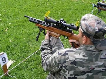 Medzibrodie nad Oravou, 23.7.2011