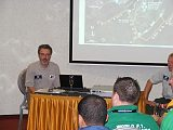 MS 2010 FT - Hungary (Debrecen), 1.-3.10.2010