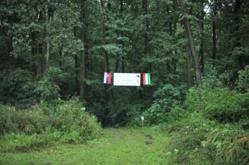 Nový Tekov, 13.-14.9.2014, Majstrovstvá SR + SK Open 2014 FT