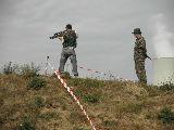 Nový Tekov, 17.9.2011