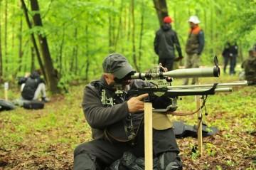 Nový Tekov, 2.-3. máj 2015