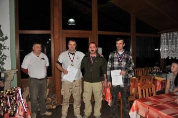 Nový Tekov, 24.11.2012