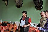 Nový Tekov, HFT, 14.4.2013