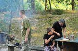 Skýcov, 12.7.2014
