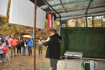 Skýcov, 21-22.10.2017