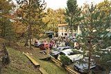 Skýcov, 22.-23.10.2016