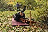 Skýcov. 24.- 25. október 2015