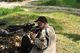 Skýcov, 30.-31. máj 2015