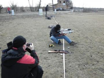 Sládkovičovo, 25.2.2012