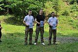 Súťaž - Smolník, 4.-5.6.2016